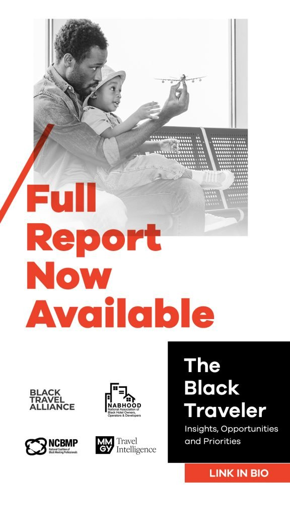 Full Report Now Available